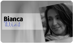 O diálogo ruidoso entre a arte e a psicanálise – Bianca Dias