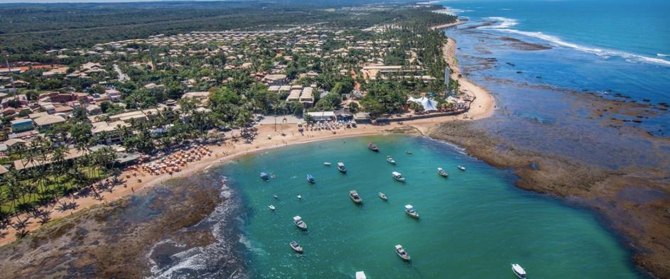 Foto: praiadoforte.org.br
