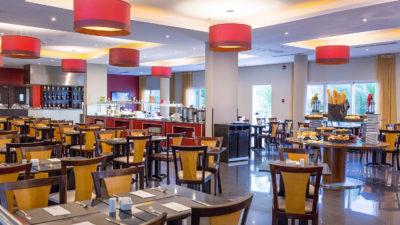 vg-salvador_restaurante_1_baixa